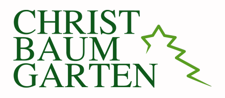 logo christbaumgarten 02
